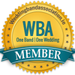 Wedding Bands Association