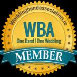 Wedding Bands Association